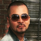 Patico from Jackson Heights | Man | 38 years old | Pisces