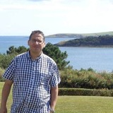 Ben from Coventry | Man | 51 years old | Capricorn