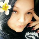 Stef from Racine | Woman | 38 years old | Scorpio