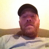 Red from Columbia | Man | 42 years old | Virgo