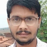 Amit from Murwara | Man | 22 years old | Leo