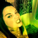 Kayla from Orange Park | Woman | 30 years old | Scorpio