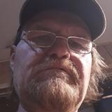Cab from Britton   Man   50 years old   Aquarius