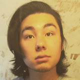 Ping from Killingworth | Man | 24 years old | Taurus