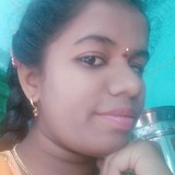 Naidu from Hyderabad | Woman | 25 years old | Cancer