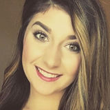 Britt from Berwick | Woman | 22 years old | Leo