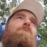 Badboy from Kalamazoo | Man | 42 years old | Pisces