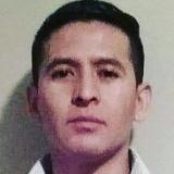 Ladino from Medina | Man | 30 years old | Virgo