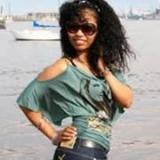 Sarita from Hayward   Woman   34 years old   Capricorn
