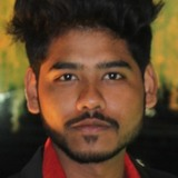 Nadeem from Ratlam | Man | 23 years old | Pisces