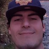 Graham from Wellington | Man | 24 years old | Sagittarius