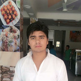 Ashifmalik from Loni | Man | 24 years old | Aquarius