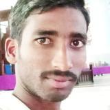 Raj from Tandur | Man | 24 years old | Scorpio