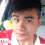 Baim from Petaling Jaya | Man | 25 years old | Leo