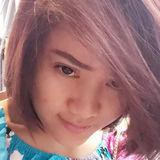Maya from Jakarta   Woman   31 years old   Aries
