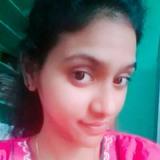 Sravya from Hyderabad   Woman   21 years old   Sagittarius
