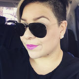 Latinqueen from Boynton Beach | Woman | 38 years old | Aries