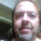 Teals3P7 from Sheboygan | Man | 48 years old | Gemini