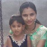 Pankaj from Daman | Woman | 32 years old | Leo