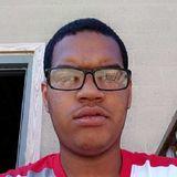 Djsmiley from Manville | Man | 23 years old | Virgo