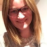 Bee from Tonbridge | Woman | 23 years old | Gemini