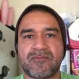 Leoncito from Hawthorne | Man | 46 years old | Leo