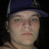 Kodyyyy from Houston | Man | 26 years old | Cancer
