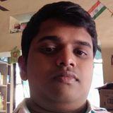 Shree from Savda | Man | 28 years old | Gemini
