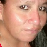 Bobbi from Nanaimo | Woman | 44 years old | Taurus