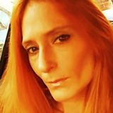 Sunshine from Marion   Woman   39 years old   Aries