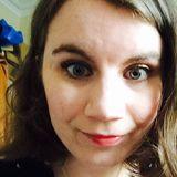 Grace from Edinburgh | Woman | 29 years old | Capricorn