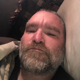 Edbaby from Newton Center   Man   39 years old   Capricorn
