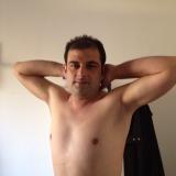 Maanjan from Mainz | Man | 32 years old | Sagittarius