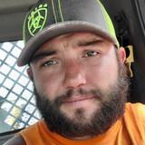 Lumberjack from Quincy | Man | 29 years old | Virgo