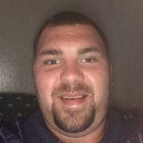 Ricky from Oshkosh   Man   31 years old   Virgo