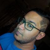 Sam from Ar Rass | Man | 31 years old | Scorpio