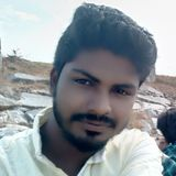 Syed from Chamrajnagar | Man | 28 years old | Pisces