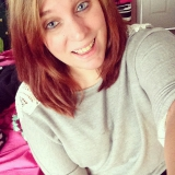 Kayle from Cleveland | Woman | 26 years old | Taurus