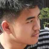 Agung from Bengkulu   Man   21 years old   Aries