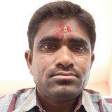 Janardhanmundhe from Parbhani | Man | 36 years old | Cancer