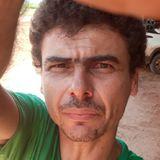 dating with an average income in Estado de Mato Grosso do Sul #1