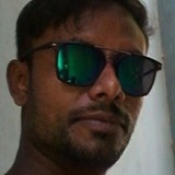 Chanchal from Barasat | Man | 27 years old | Taurus