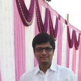 Sagar from Manjlegaon | Man | 37 years old | Pisces