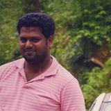 Ragukulam from Musiri | Man | 29 years old | Aries