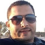 Fadilli from Doha | Man | 31 years old | Virgo