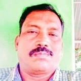 Kesabakhillati from Koraput   Man   41 years old   Cancer