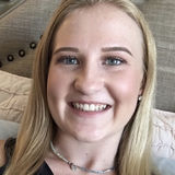 Madisonparry from Saint George   Woman   21 years old   Leo