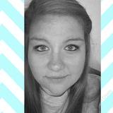 Rachel from Jefferson City | Woman | 28 years old | Sagittarius