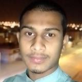 Roki from Ha'il | Man | 26 years old | Taurus