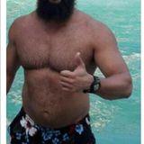 Pelejandro from Gainesville | Man | 38 years old | Scorpio